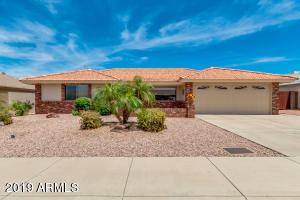 11448 E Monterey Avenue, Mesa, AZ 85209