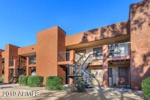 3810 N MARYVALE Parkway, 1058, Phoenix, AZ 85031