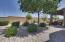 26842 W ROSS Avenue, Buckeye, AZ 85396