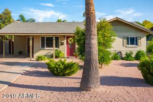 3439 E CAMPBELL Avenue, Phoenix, AZ 85018