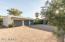7812 N El Arroyo Road, Paradise Valley, AZ 85253