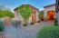 10787 E LUDLOW Drive, Scottsdale, AZ 85255
