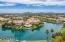 10390 E LAKEVIEW Drive, 203, Scottsdale, AZ 85258