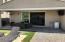 10722 W BROOKLITE Road, Peoria, AZ 85383