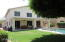 25826 N 68TH Avenue, Peoria, AZ 85383