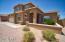 1142 E Zesta Lane, Gilbert, AZ 85297