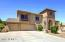 11620 E STARFLOWER Drive, Chandler, AZ 85249