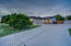 3502 E NORCROFT Circle, Mesa, AZ 85213