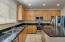 """42"""" cabinets with granite counter tops"""