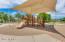 40381 W MARION MAY Lane, Maricopa, AZ 85138