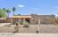 6639 E JEAN Drive, Scottsdale, AZ 85254