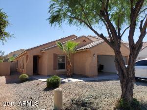 43289 W ELIZABETH Avenue, Maricopa, AZ 85138
