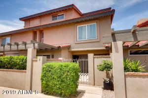 5601 N 79TH Street, 3, Scottsdale, AZ 85250