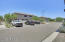 12461 W Gentle Rain Road, Peoria, AZ 85383