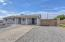 1611 E ASH Avenue, Buckeye, AZ 85326