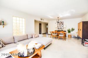 3655 N 5TH Avenue, 114, Phoenix, AZ 85013