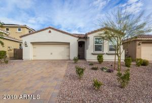 13720 W AMBERWING Street, Peoria, AZ 85383