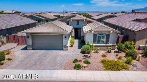 228 W WHITE OAK Avenue, San Tan Valley, AZ 85140
