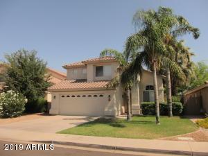 510 W San Remo Street, Gilbert, AZ 85233