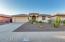 6764 W AVENIDA DEL REY, Peoria, AZ 85383
