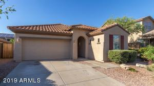 4406 W JUDSON Drive, New River, AZ 85087