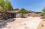 2405 W FLORENTINE Road, Phoenix, AZ 85086