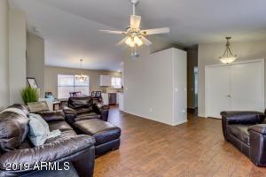 2451 S KAREN Drive, Chandler, AZ 85286