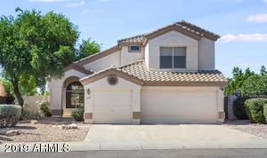 6207 W IRMA Lane, Glendale, AZ 85308