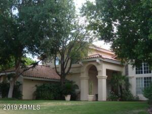 10479 N 119TH Place, Scottsdale, AZ 85259