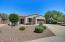 18609 N LARIAT Court, Surprise, AZ 85387