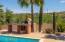 17403 E SANTA ROSA Lane, Fountain Hills, AZ 85268