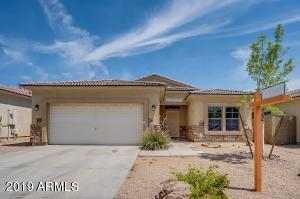12222 W IRONWOOD Street, El Mirage, AZ 85335