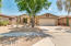 35405 N 34TH Avenue, Phoenix, AZ 85086