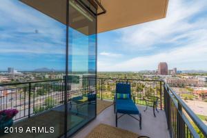 200 W PORTLAND Street, 1311, Phoenix, AZ 85003