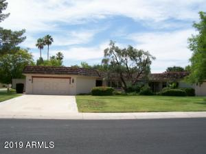 16830 N 103RD Avenue, Sun City, AZ 85351