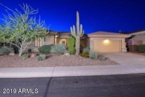 41930 N Emerald Lake Drive, Anthem, AZ 85086
