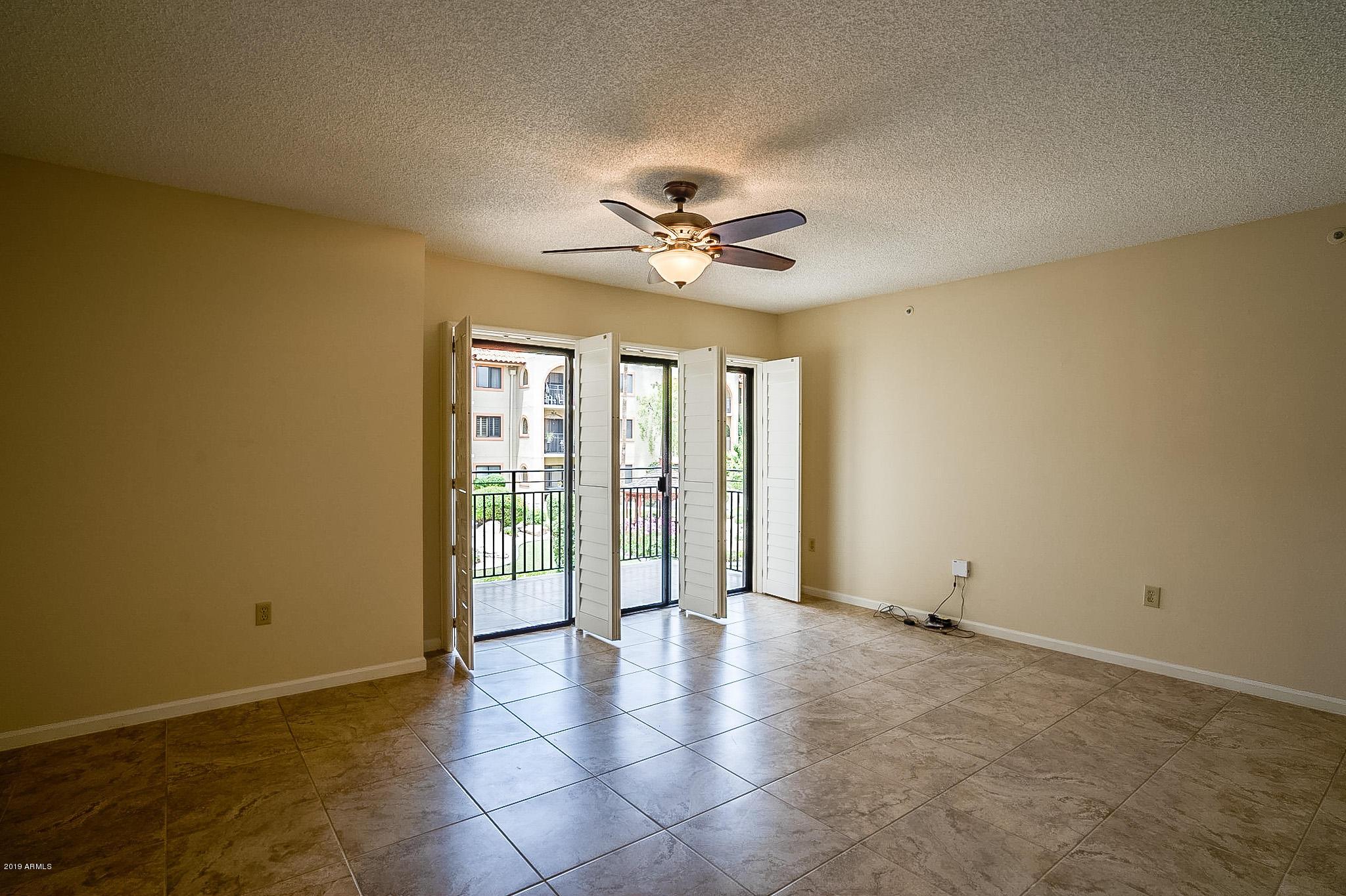Photo of 10330 W THUNDERBIRD Boulevard #A232, Sun City, AZ 85351