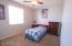 16769 W MONROE Street, Goodyear, AZ 85338