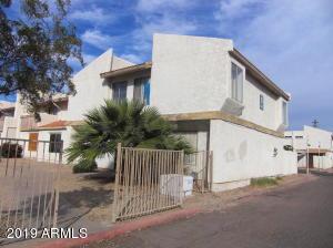 3840 N 43RD Avenue, 25, Phoenix, AZ 85031