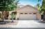 15453 W SIERRA Street, Surprise, AZ 85379