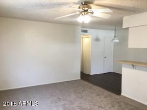 860 E BROWN Road, 16, Mesa, AZ 85203