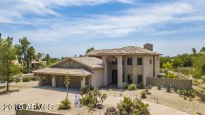 Property for sale at 12015 S Tuzigoot Drive, Phoenix,  Arizona 85044