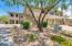 16800 E EL LAGO Boulevard, 1056, Fountain Hills, AZ 85268