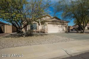 11402 W ROANOKE Drive, Avondale, AZ 85392