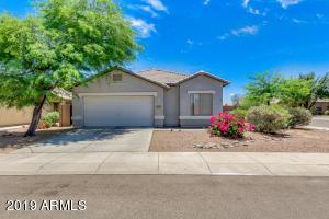 12521 W LINCOLN Street, Avondale, AZ 85323