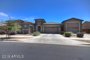 21353 S 219TH Place, Queen Creek, AZ 85142