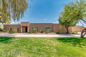10417 E LARKSPUR Drive, Scottsdale, AZ 85259