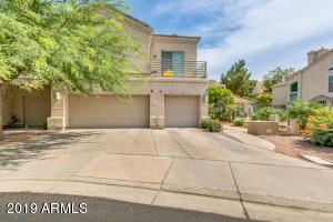 7520 E EARLL Drive, 48, Scottsdale, AZ 85251