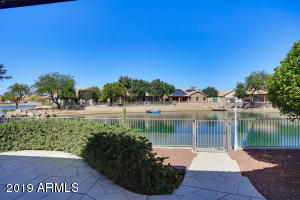 20635 N 110TH Avenue, Sun City, AZ 85373