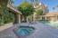 4200 N MILLER Road, 325, Scottsdale, AZ 85251